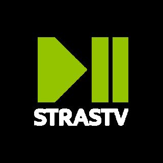 StrasTV