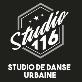 Studio 116